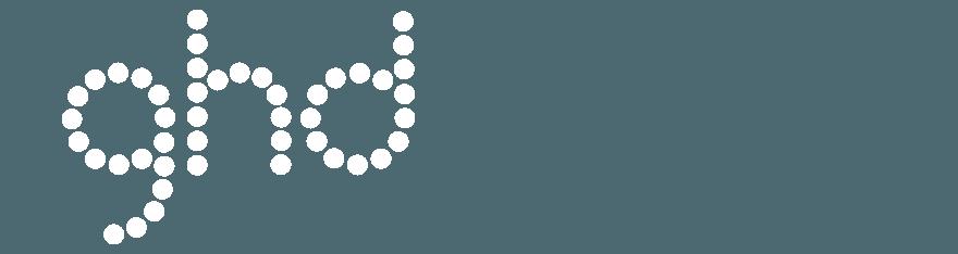 M und s friseur odenkirchen